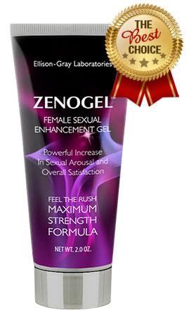 Zenogel